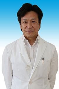 関塚医院 副院長